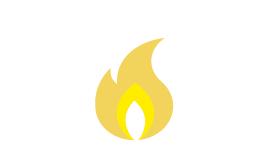 Fluessiggas Nord Tarife
